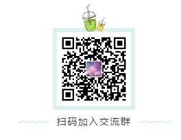 102fd2c071a253ad5e785dd5059a7d9d.jpg