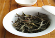 中国绿茶China Green Tea